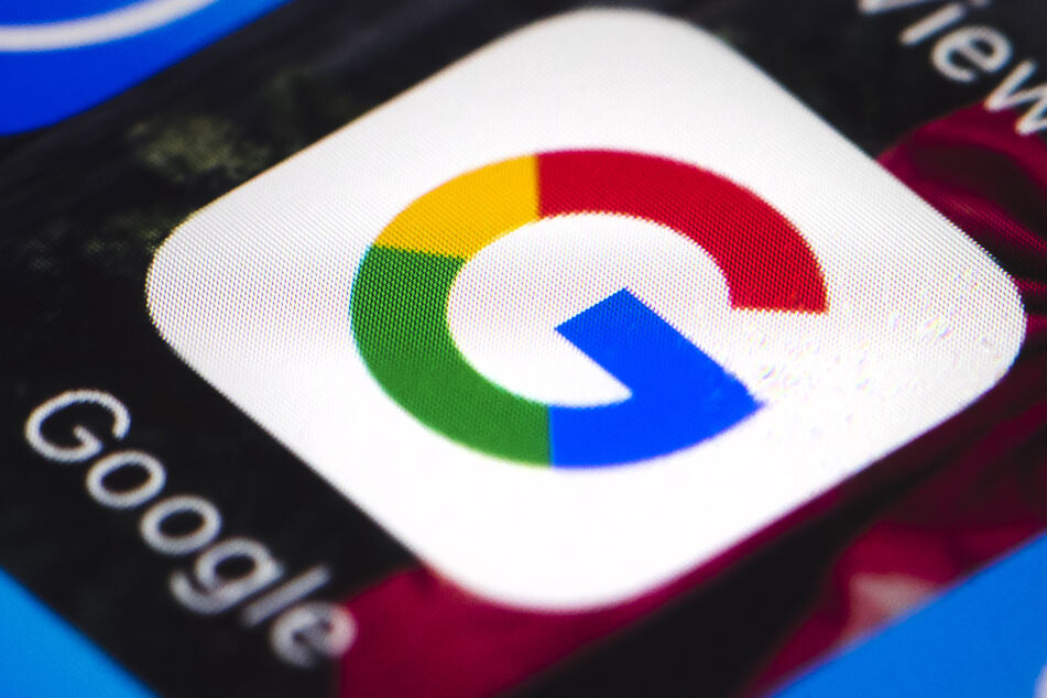 Google veröffentlichte in der Coronavirus-Krise eine Auswertung anonymisierter Bewegungsdaten.