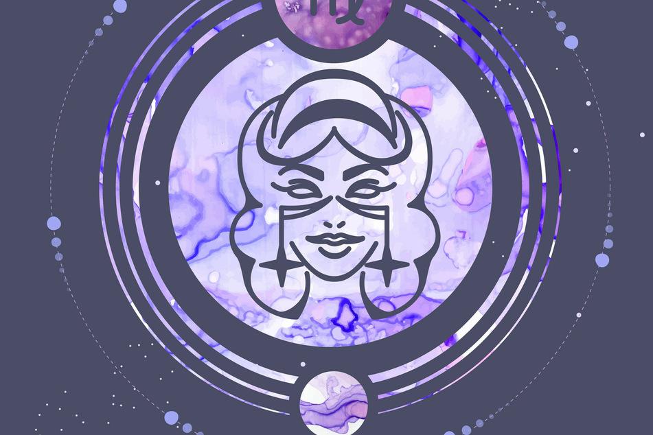 Wochenhoroskop Jungfrau: Deine Horoskop Woche vom 19.04. - 25.04.2021
