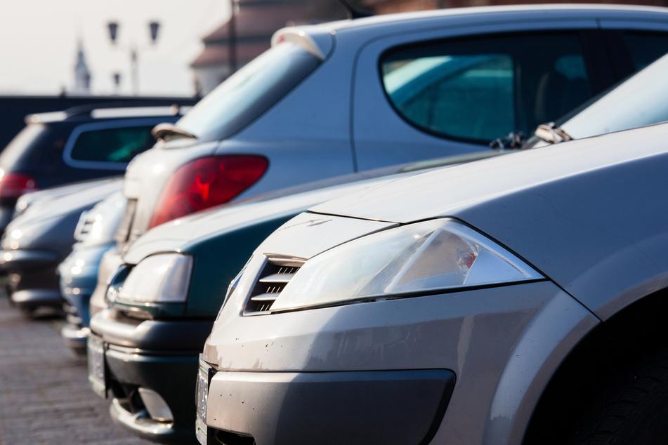 Leipziger sollen zukünftig motiviert werden, statt mit dem Auto mit den Öffentlichen Verkehrsmitteln in die Leipziger Innenstadt zu fahren. (Symbolbild)
