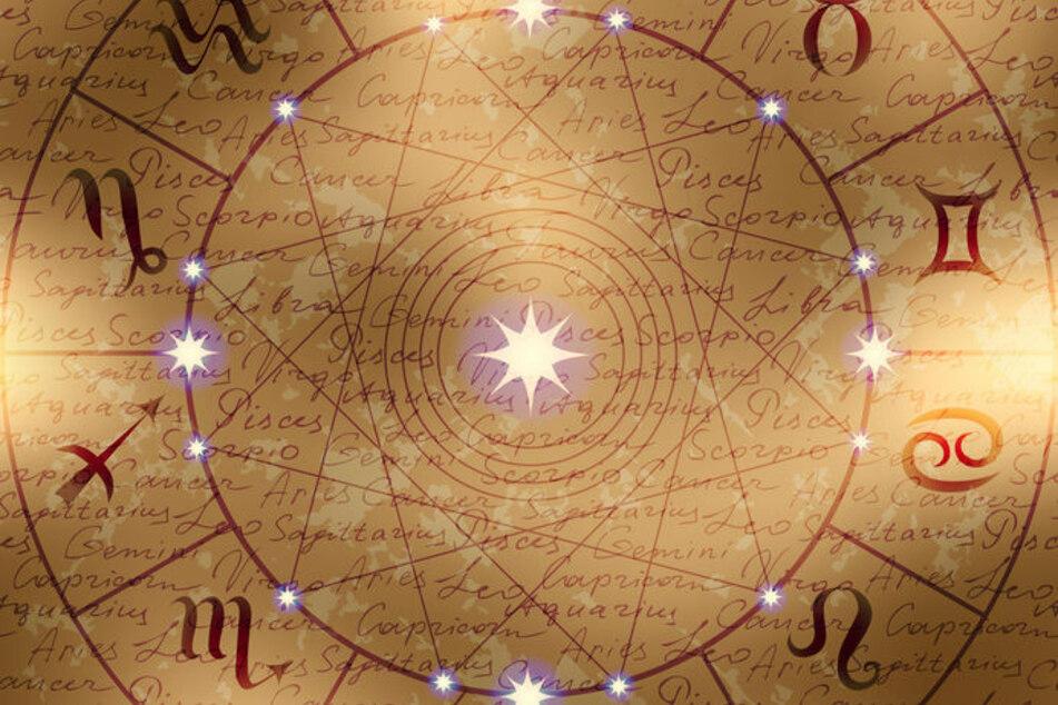 Horoskop heute: Tageshoroskop kostenlos für den 03.06.2020