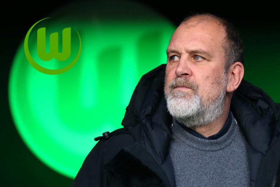 VfL Wolfsburg will U23 einstampfen! Ösi-Klub als Farmteam?
