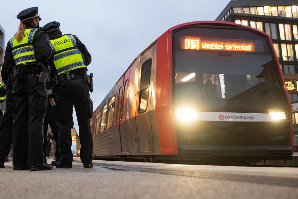 Weitere Warnstreiks abgewendet: Schlichtung bei Hochbahn erfolgreich