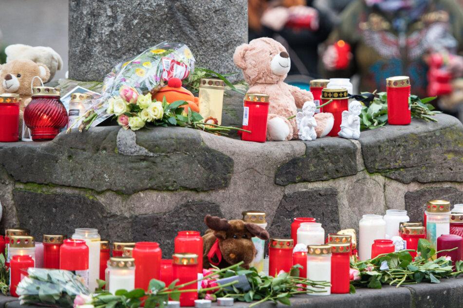 Amokfahrt in Trier: Psychologe mahnt Früherkennung möglicher Gefahren an