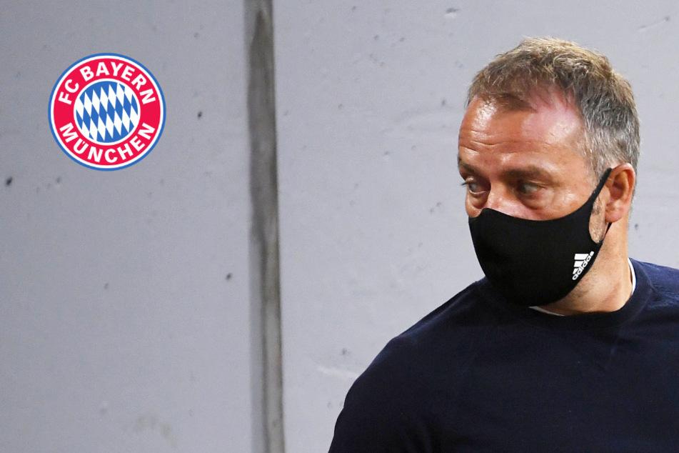 Supercup-Finale des FC Bayern gegen Sevilla: So reagieren Sky und DAZN auf Corona-Lage in Budapest