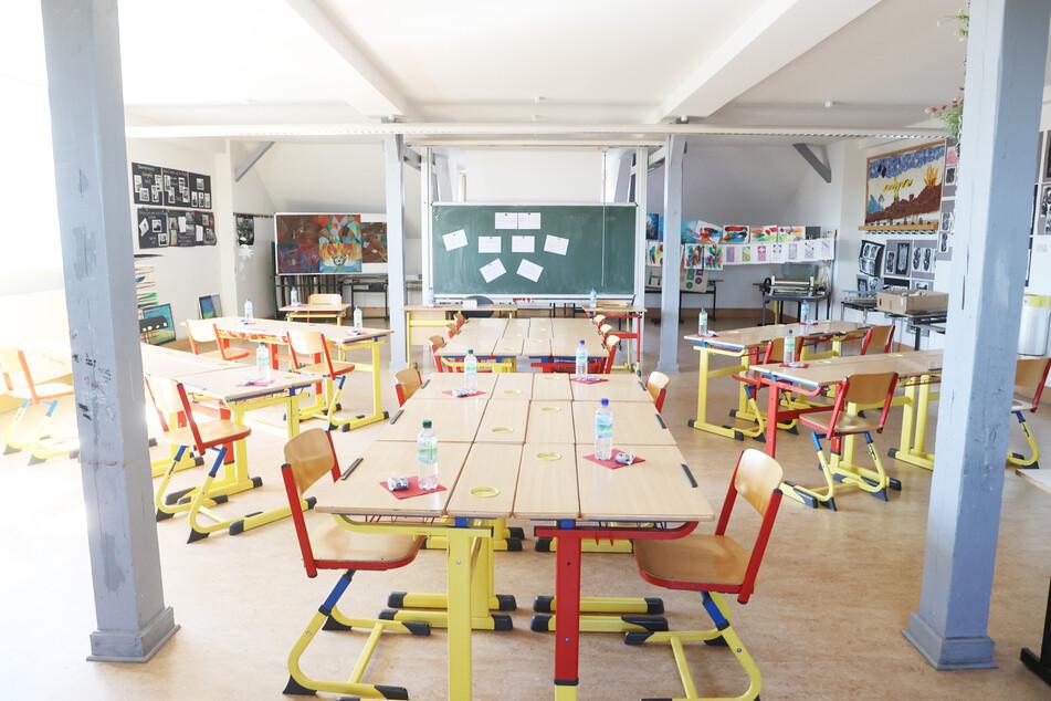 Schüler stellt Eilantrag gegen Schulbeginn für Viertklässler