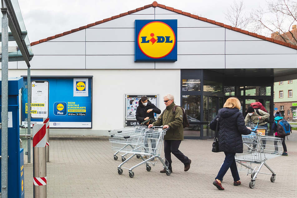 Lidl verkauft am Donnerstag (22.4.) diese Markenprodukte mega günstig
