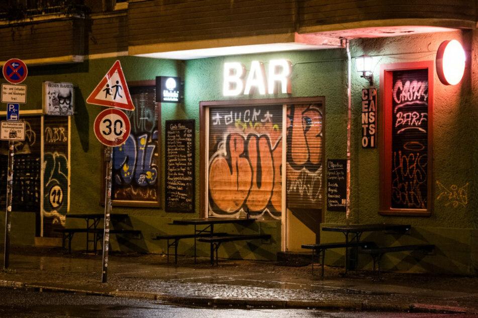 Nach Kritik: Gericht kippt Berliner Sperrstunde!