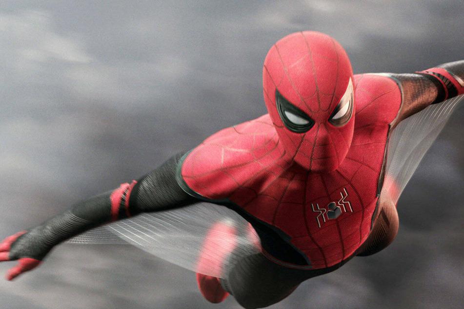 New Spider-Man teaser spins the return of two major villains!