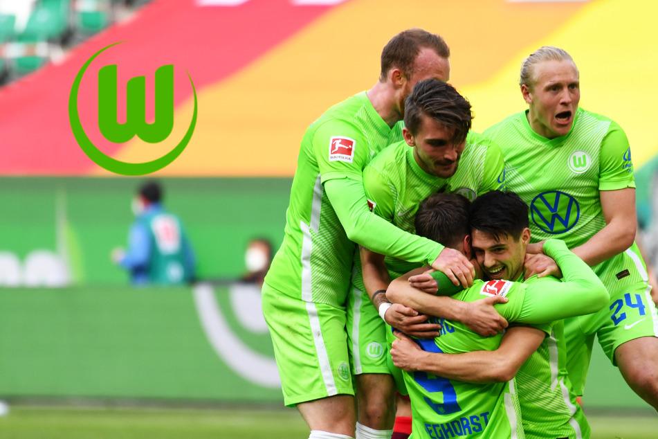 VfL Wolfsburg sitzt RB Leipzig im Nacken! Werden die Wölfe sogar Vizemeister?