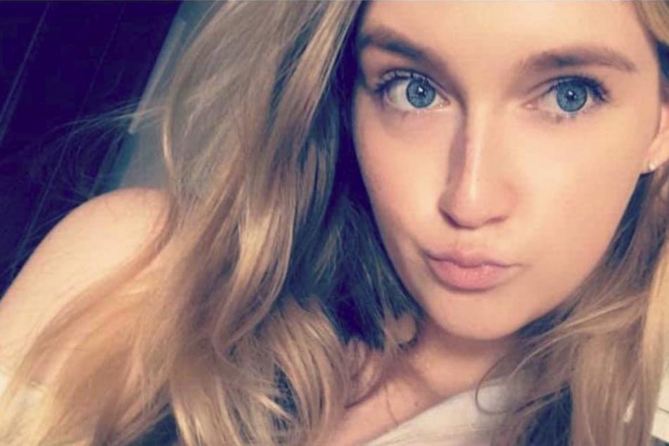 Shannon Hewat starb am Freitagmorgen im Alter von 20 Jahren.