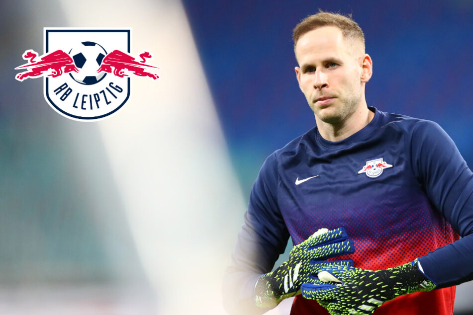RB Leipzigs Keeper Gulacsi hat Ausstiegsklausel! Verlässt er die Bullen im Sommer?