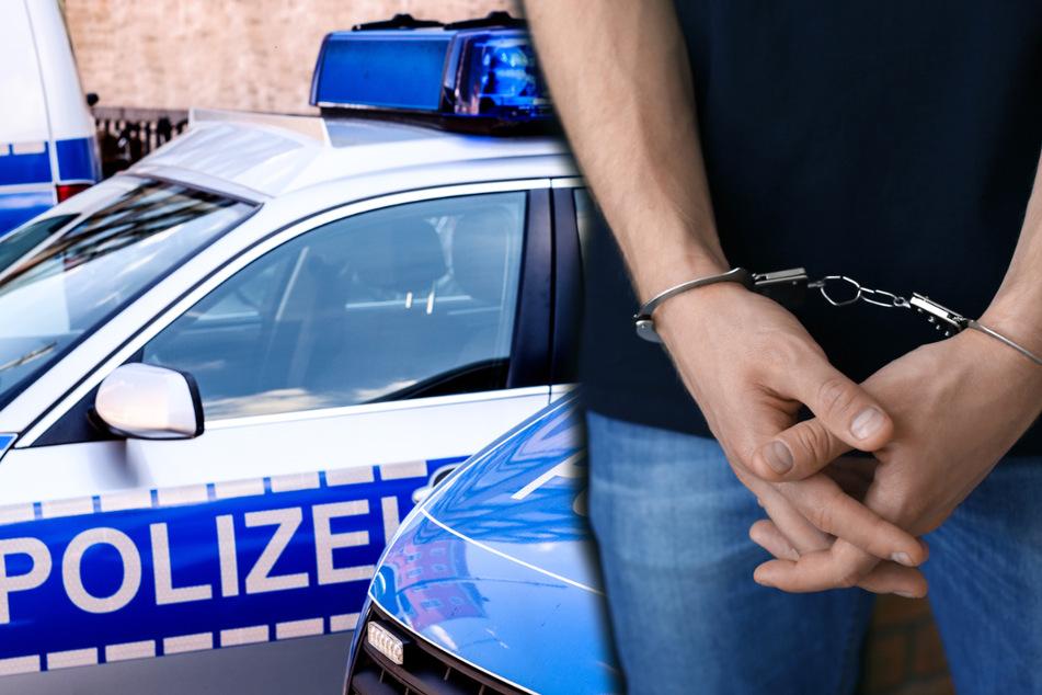 21-Jähriger aus Wuppertal soll drei Kinder sexuell missbraucht haben