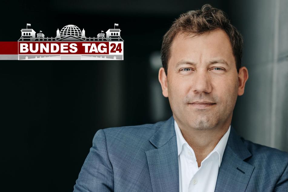 """SPD-Generalsekretär Lars Klingbeil im Interview: """"Dem Land geht es besser, wenn die Union nicht regiert"""""""