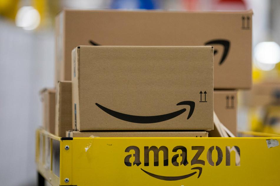 Amazon stellt Prime Now ein! Was wird nun aus der Blitzlieferung?