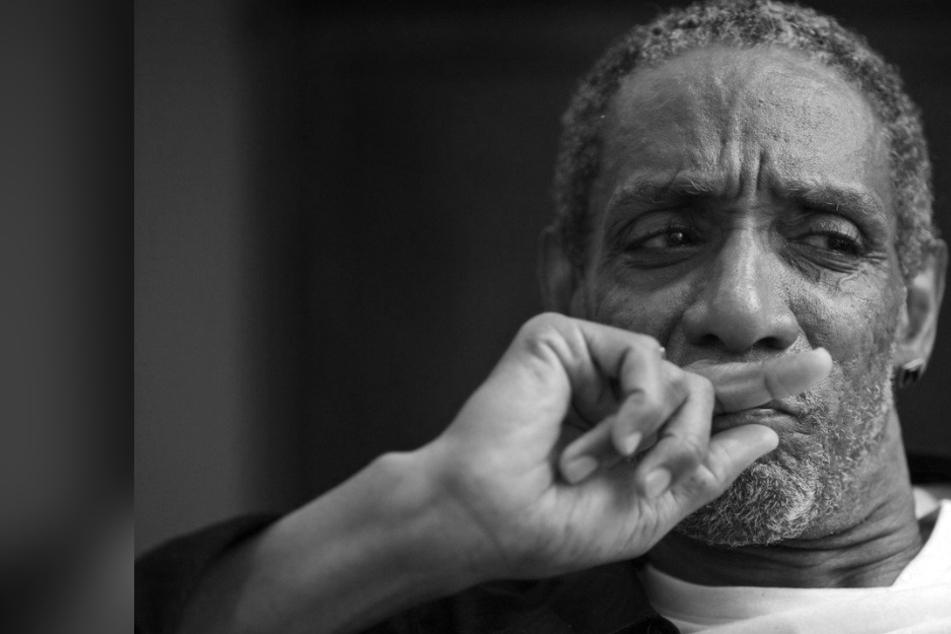 Tödliche Schüsse auf US-Schauspieler Thomas Jefferson Byrd: Verdächtiger festgenommen