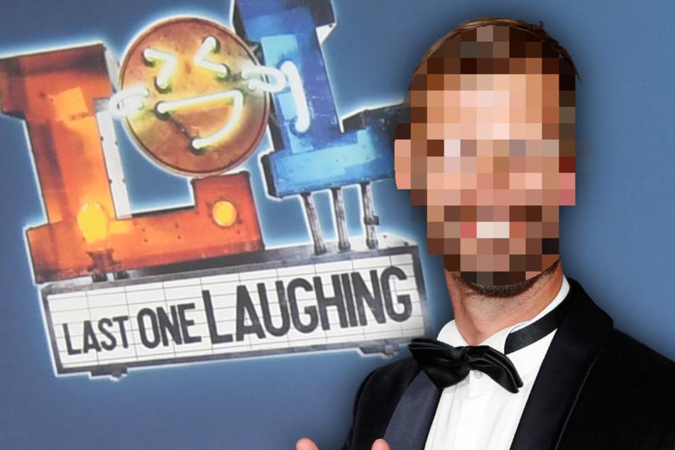 """""""LOL: Last One Laughing"""": Überraschender Corona-Befund stürzt Dreharbeiten ins Chaos"""