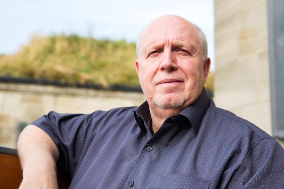 Der ehemalige Fußballfunktionär Reiner Calmund (71) wurde als Hauptverantwortlicher der Fußballabteilung bei Bayer Leverkusen bekannt.