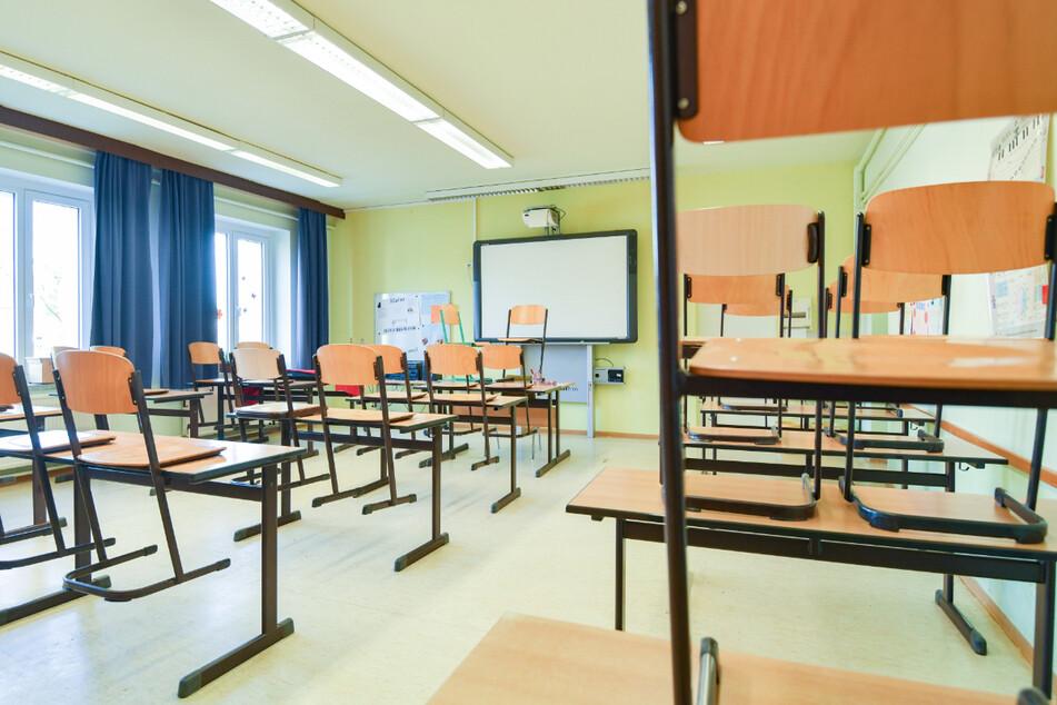 Homeschooling vorbei: Erfurts Schulen machen für ALLE wieder auf!