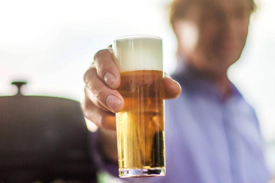 Kölsch-Brauerei Päffgen wütend: Keine November-Hilfen bis heute erhalten!
