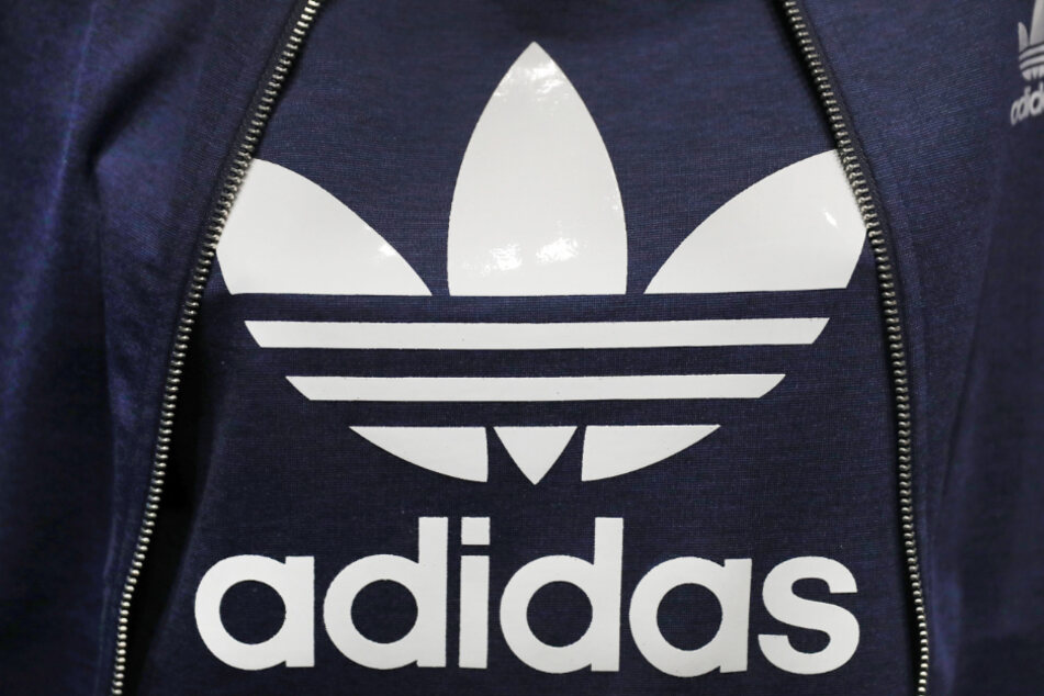 Krise schon vorbei? Adidas erzielt Umsatzwachstum in China!
