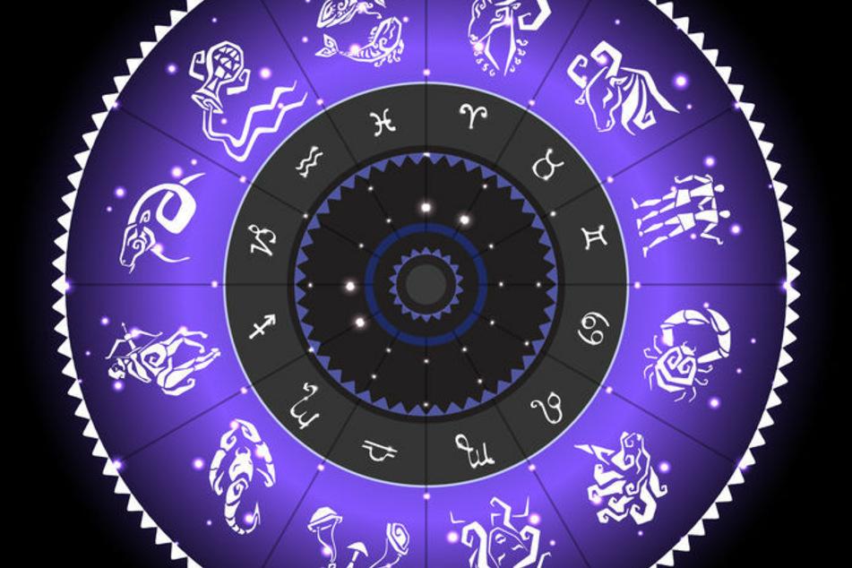 Horoskop heute: Tageshoroskop kostenlos für den 21.07.2020