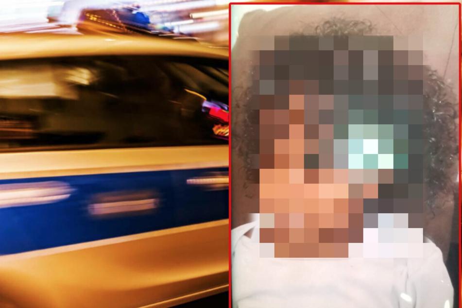 Zweijährige verschwindet unbemerkt aus Elternhaus: Leiche in Fulda gefunden