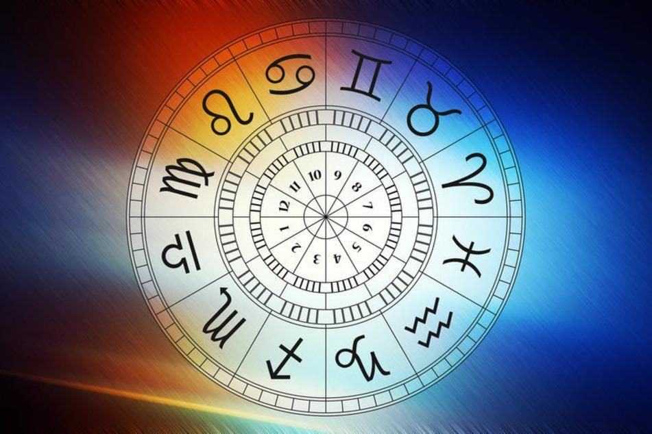 Horoskop heute: Tageshoroskop kostenlos für den 02.05.2020