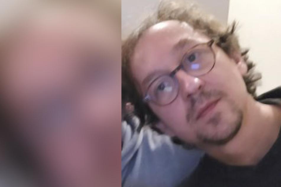 Romano C. wird seit elf Tagen vermisst: Wer kann der Polizei bei der Suche helfen?