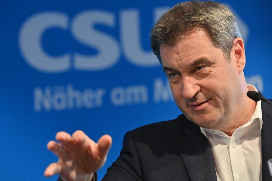 Corona-Notbremse: Das ändert sich ab Samstag in Bayern