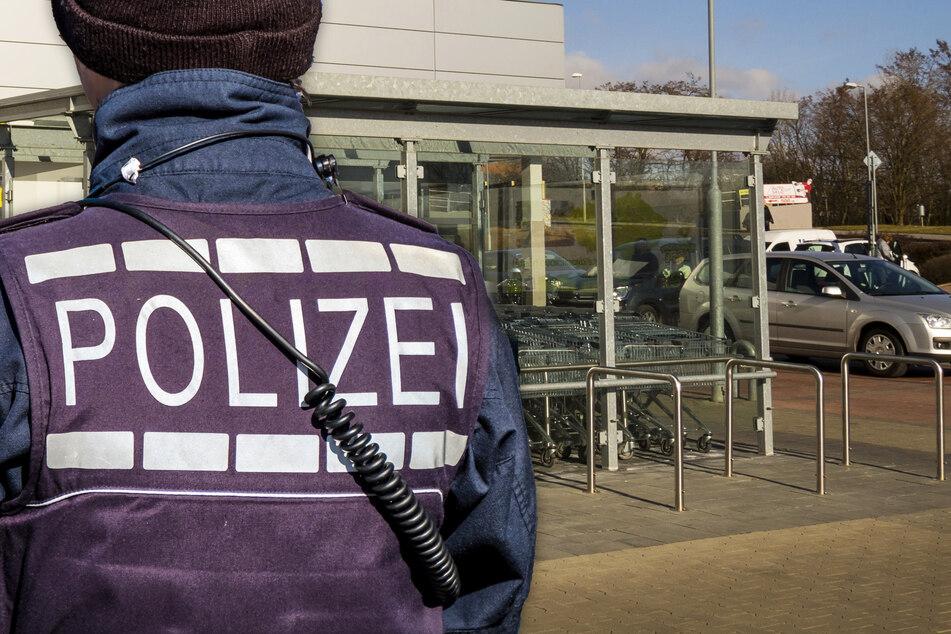 Ex-Freundin (†24) vor Supermarkt aus Eifersucht erstochen: Urteil erwartet