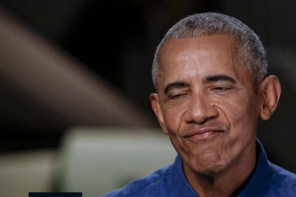 Obama to celebrate 60th birthday with nearly 700 people, despite rising coronavirus rates