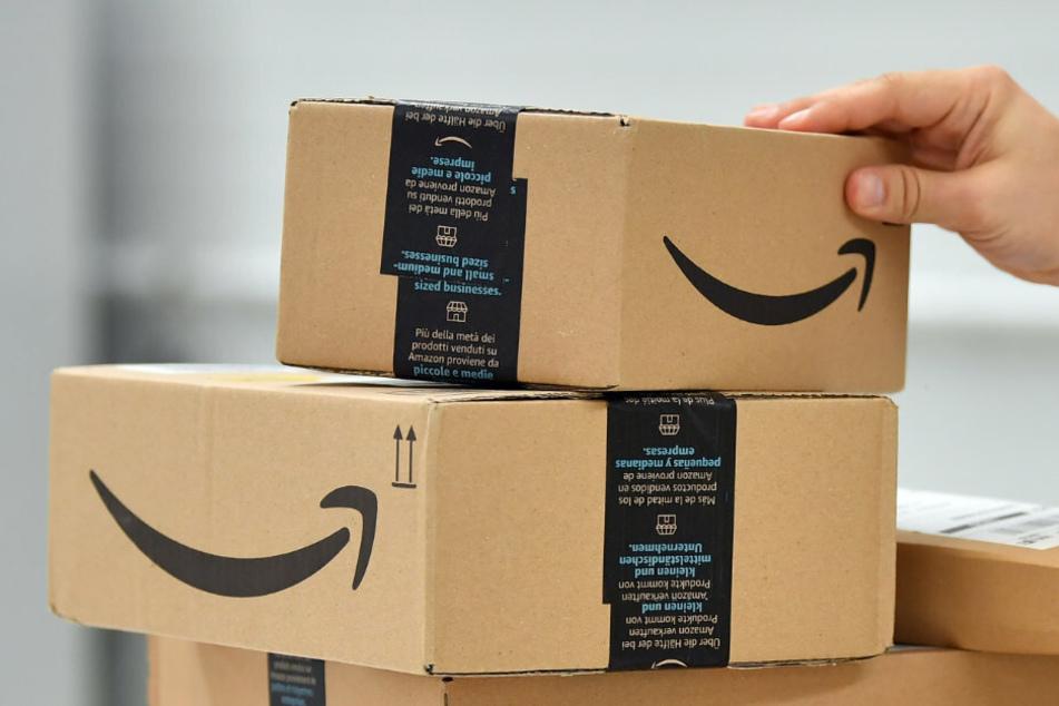 Amazon Prime streicht kostenlose Jahresmitgliedschaft, so könnt ihr sie noch bekommen