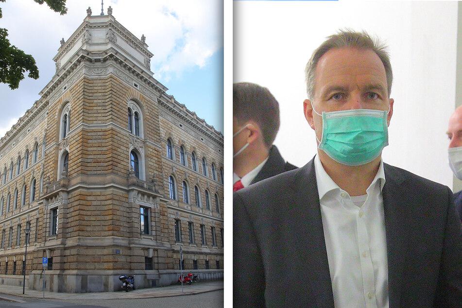 Dresden: Rückkauf von Energie-Anteilen: Dresden kämpft gegen 79 Millionen Euro Nachzahlung