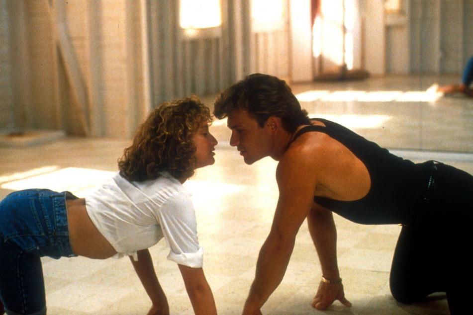 Dirty Dancing: Fortsetzung nach 33 Jahren: Dieser Star ist wieder mit dabei