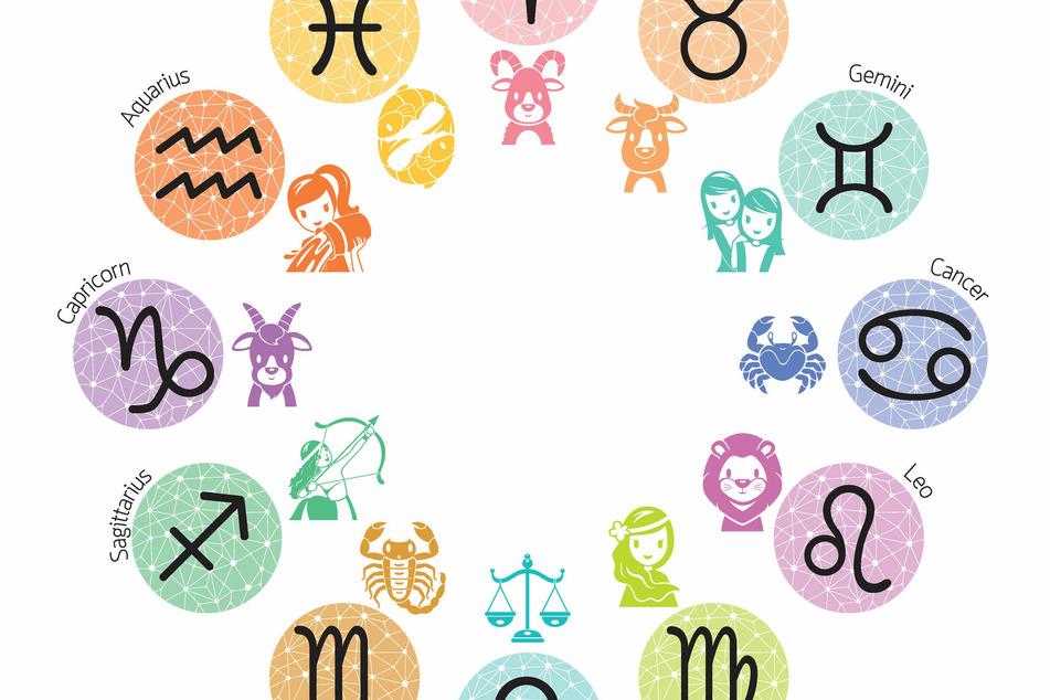 Today's horoscope: free horoscope for November 20, 2020
