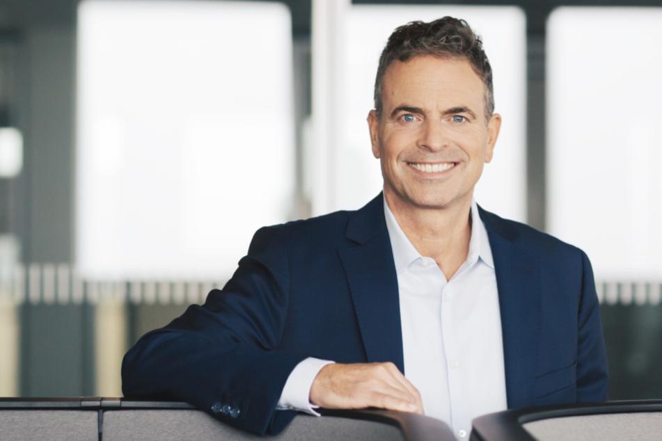 Curevac-Gründer Ingmar Hoerr spricht sich gegen eine Impfpflicht für medizinisches Personal aus.