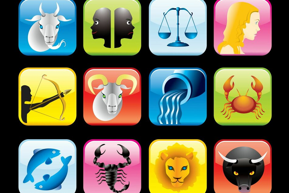 Your personal and free daily horoscope for Monday, 11/23/2020.