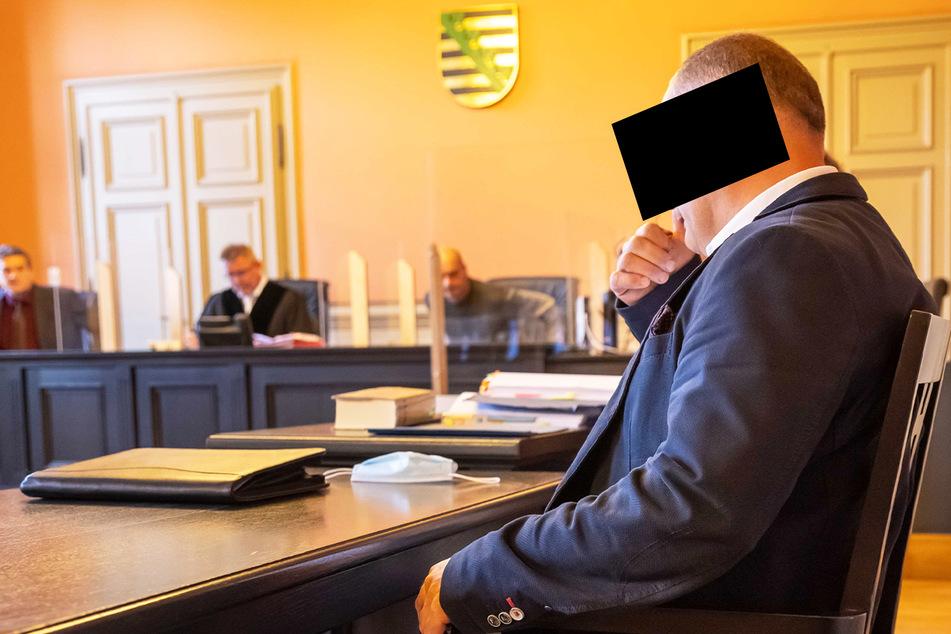 Verfahren gegen Prügel-Bürgermeister eingestellt