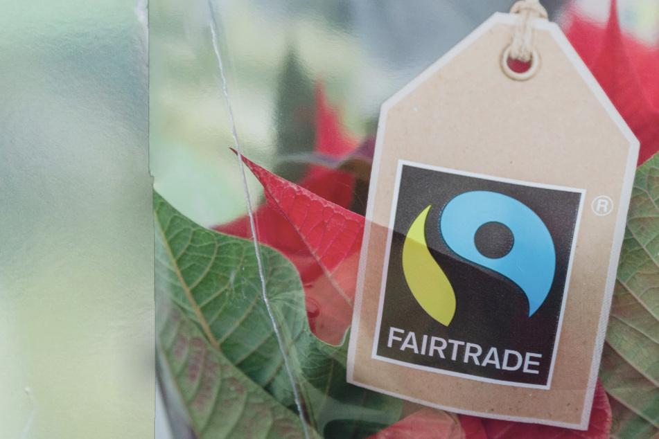 """Erstmals seit 20 Jahren: Pandemie lässt Umsatz mit """"Fairtrade""""-Produkten sinken"""