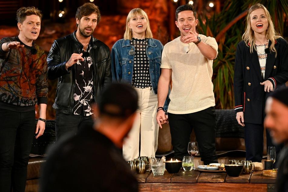"""""""Sing meinen Song"""": Emotionale Duette mit den Stars der VOX-Show!"""