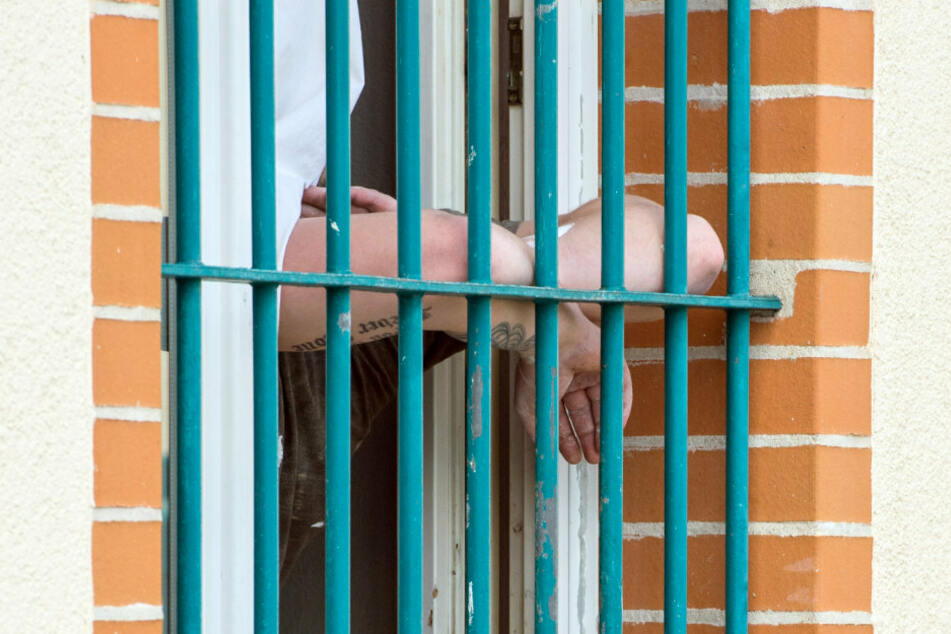 Berlin: JVA-Insasse erhängt sich in U-Haft