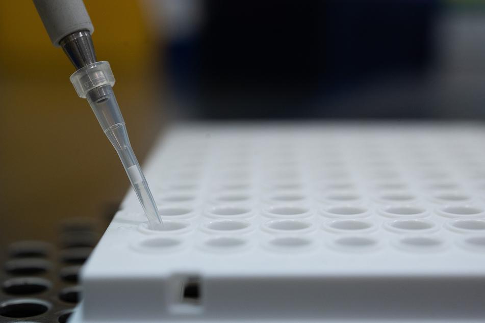 Zahlen zur britischen Corona-Mutation: Experte warnt vor Zerrbild