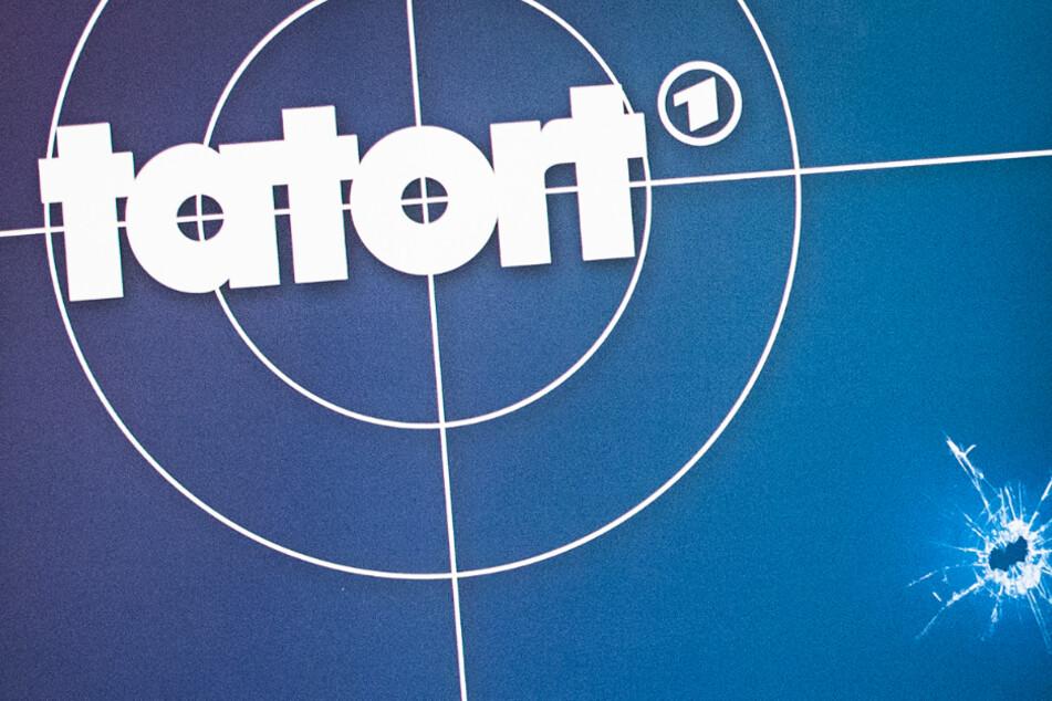 Das Logo des Tatorts. Am Sonntag sind die Stuttgarter Ermittler wieder dran.