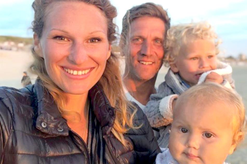 Schon wieder! Janni Hönscheid und Peer Kusmagk suchen neues Zuhause