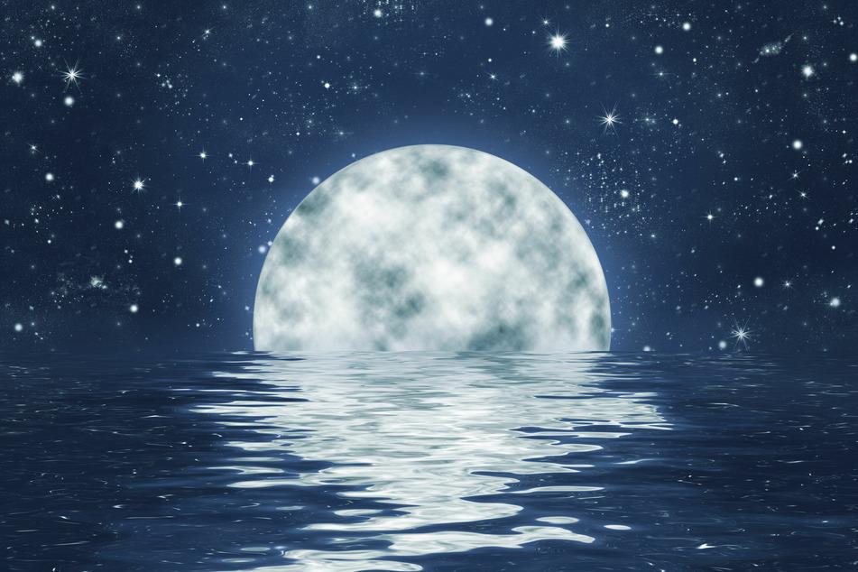 Horoskop heute: Tageshoroskop kostenlos für den 06.07.2020