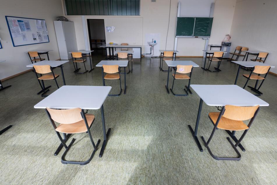 Mecklenburg-Vorpommern zieht Notbremse: Kitas und Schulen schließen wieder