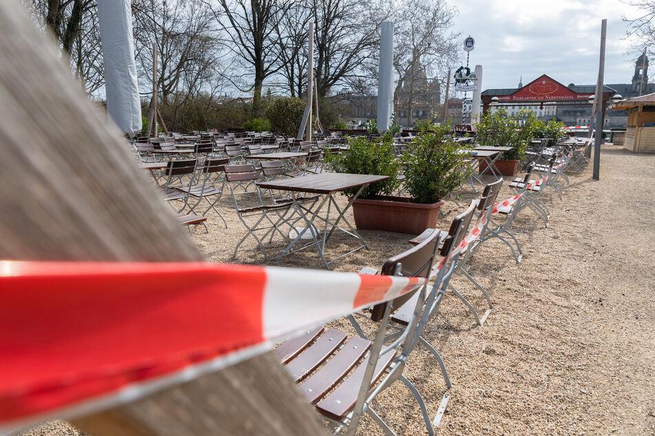 Dresden: Warnung vor verschärfter Bildungs-Ungerechtigkeit durch Corona-Krise