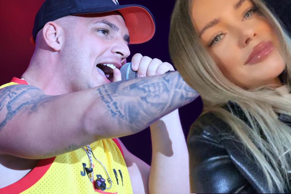 "Pietro Lombardis neuer Song ""Warum"": Geht es um Ex-Freundin Laura?"