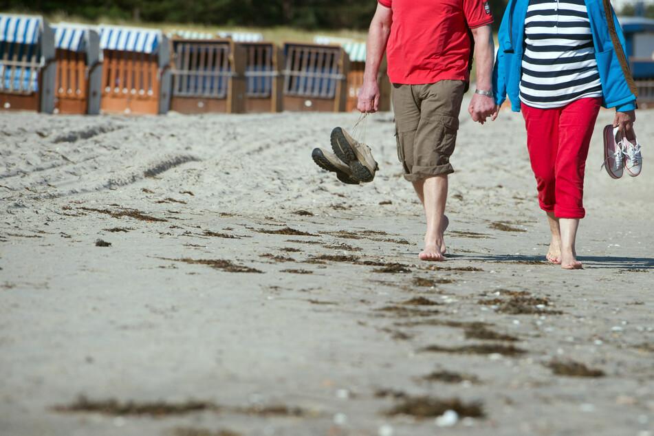 Nächster Hammer! Nach Rente mit 70 fordert Institut weniger Urlaub für Arbeitnehmer!