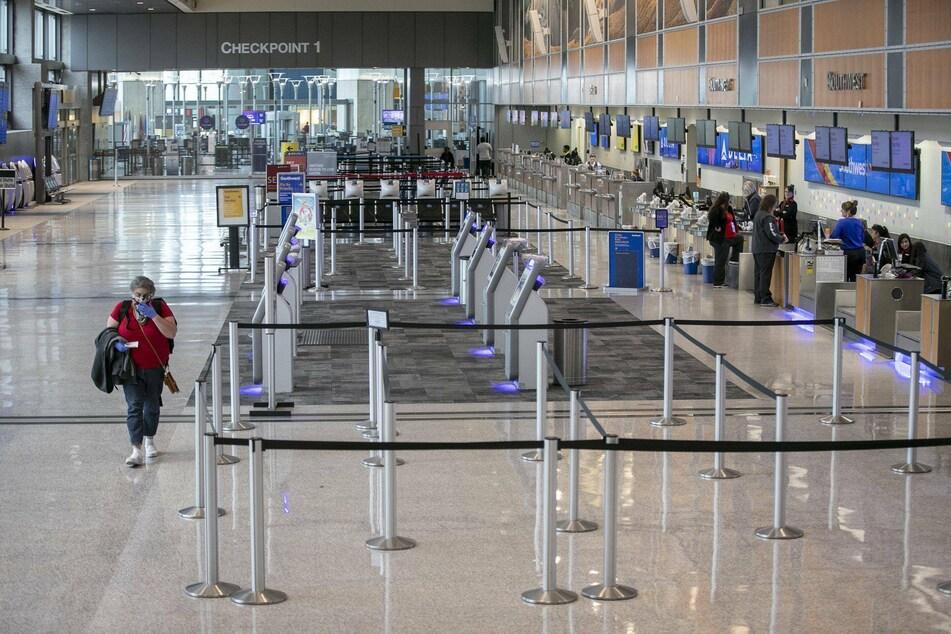 Taking flight: Austin Airport unveils new expansion plan